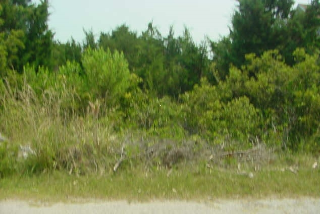 0 Monitor Lane, Salvo, NC 27972, ,Lots/land,For sale,Monitor Lane,96869