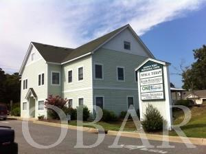 6365 Croatan Highway,Kitty Hawk,NC 27949,Commercial/industrial,Croatan Highway,96982