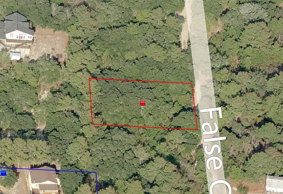 2390 False Cape Road, Corolla, NC 27927, ,Lots/land,For sale,False Cape Road,97066