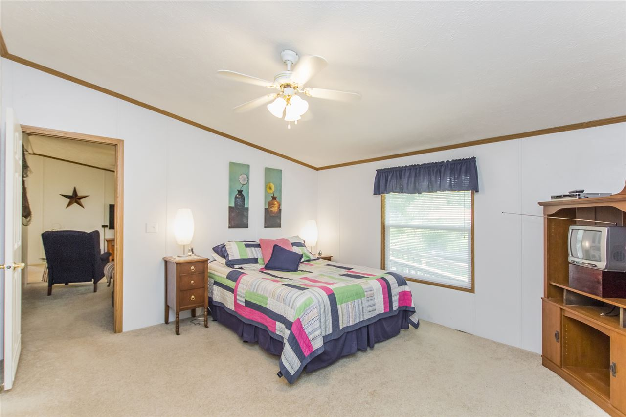 Explorer Arch, Hertford, NC 27944, 3 Bedrooms Bedrooms, ,2 BathroomsBathrooms,Residential,For sale,Explorer Arch,97142