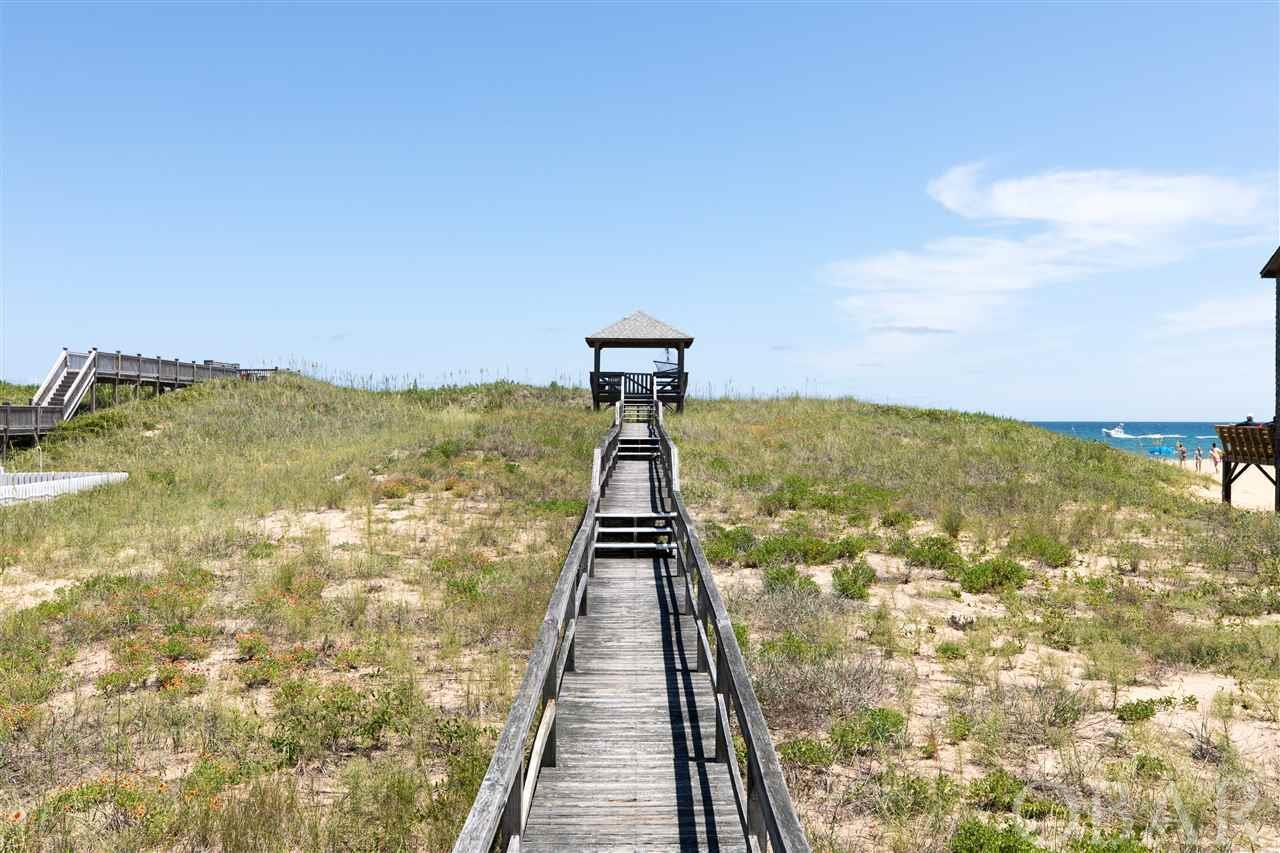 1207 S Virginia Dare Trail Lot 4, Kill Devil Hills, NC 27948