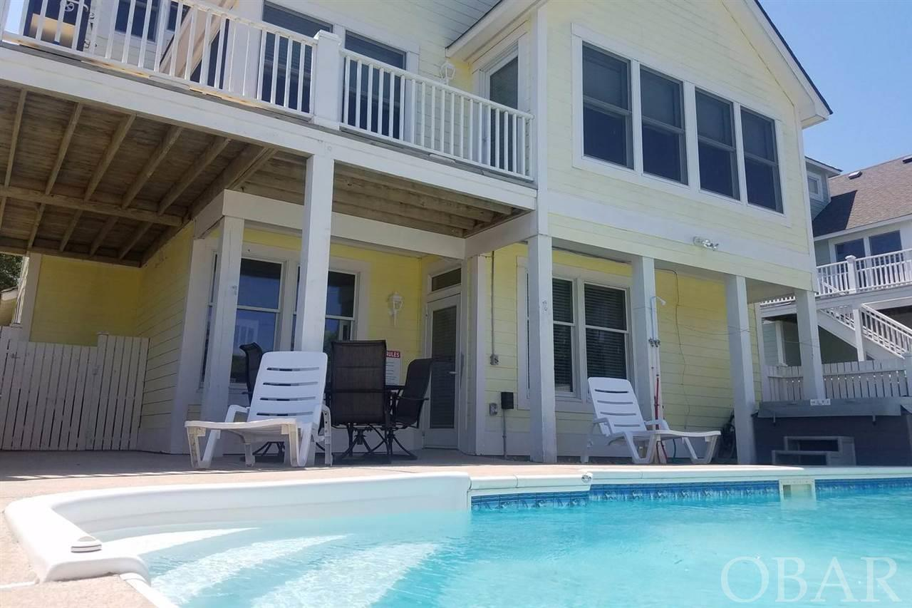 717 Currituck Cay,Corolla,NC 27927,4 Bedrooms Bedrooms,3 BathroomsBathrooms,Residential,Currituck Cay,97279