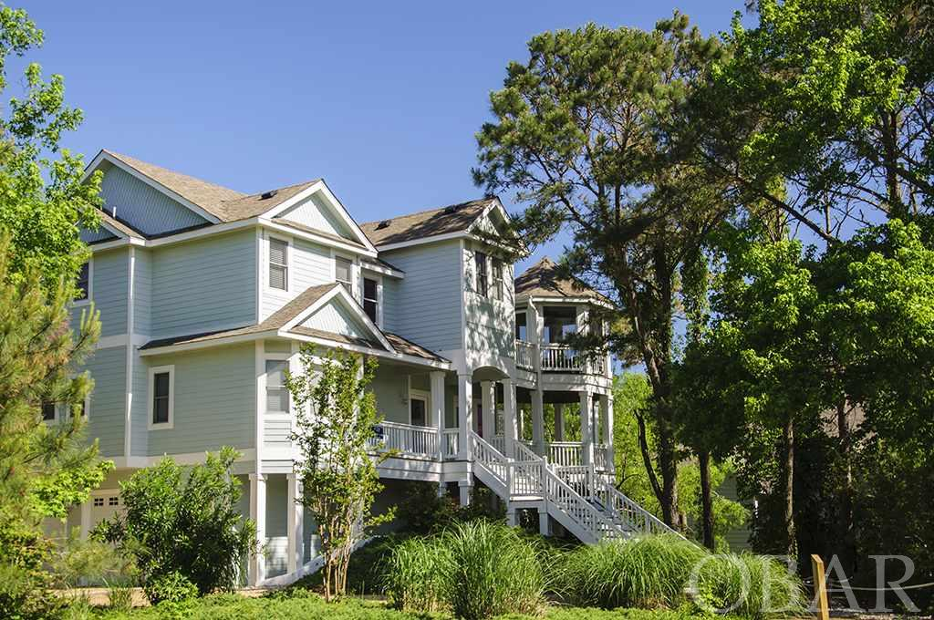 587 Herring Gull Court,Corolla,NC 27927,6 Bedrooms Bedrooms,6 BathroomsBathrooms,Residential,Herring Gull Court,97369
