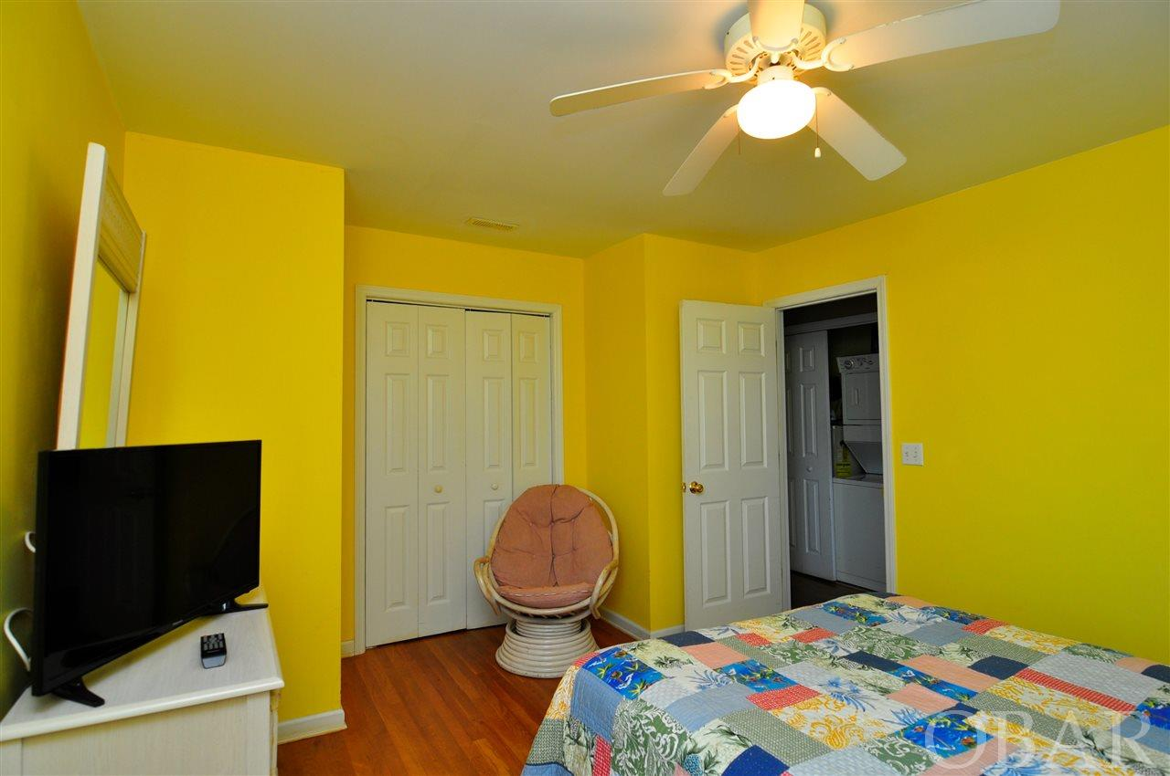 50H Lighthouse Road,Ocracoke,NC 27960,1 Bedroom Bedrooms,1 BathroomBathrooms,Residential,Lighthouse Road,97494