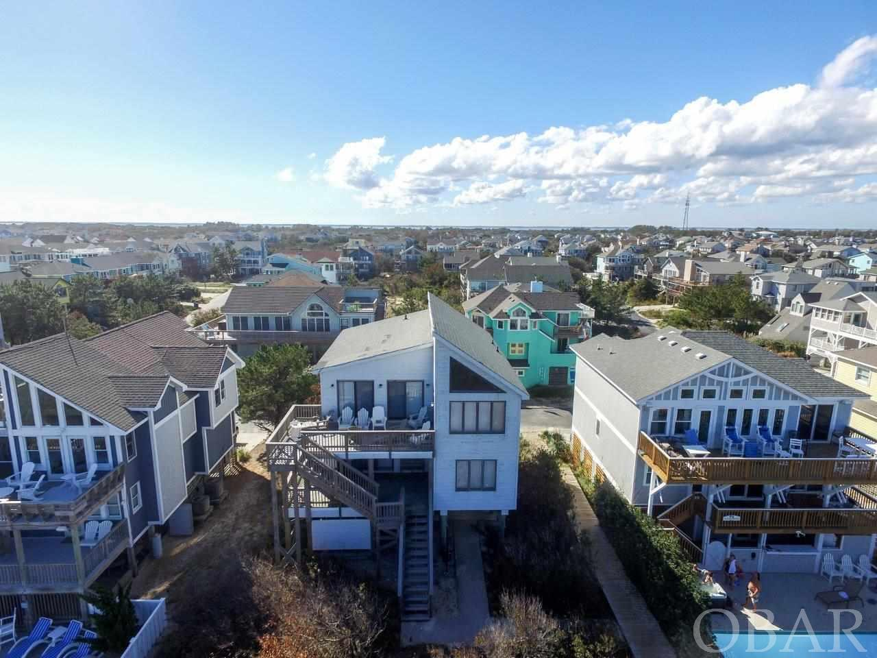705 Mainsail Arch,Corolla,NC 27927,5 Bedrooms Bedrooms,3 BathroomsBathrooms,Residential,Mainsail Arch,97512