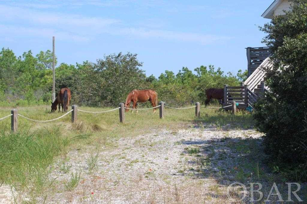 704 Canal Road,Corolla,NC 27927,Lots/land,Canal Road,97683