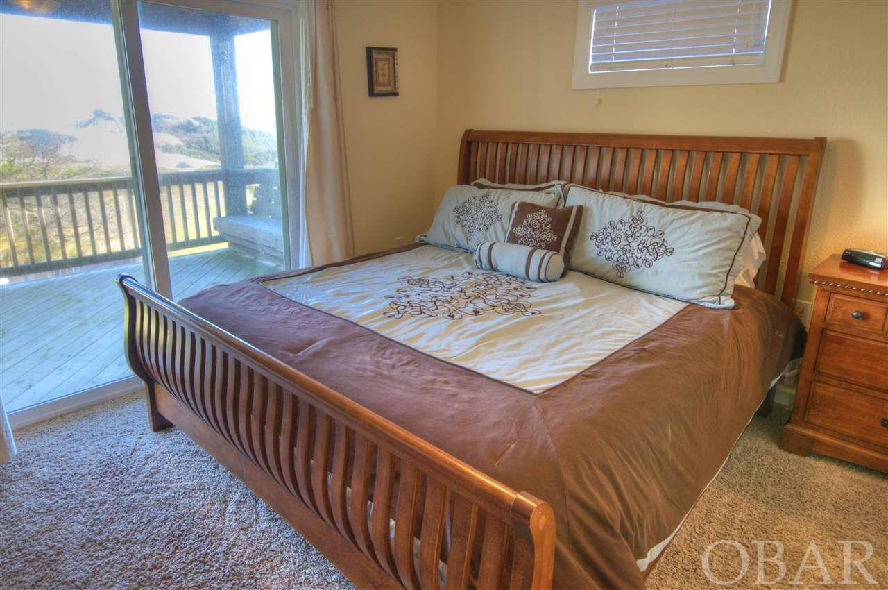 10433 S OLD OREGON INLET ROAD, NAGS HEAD, NC 27959  Photo 13