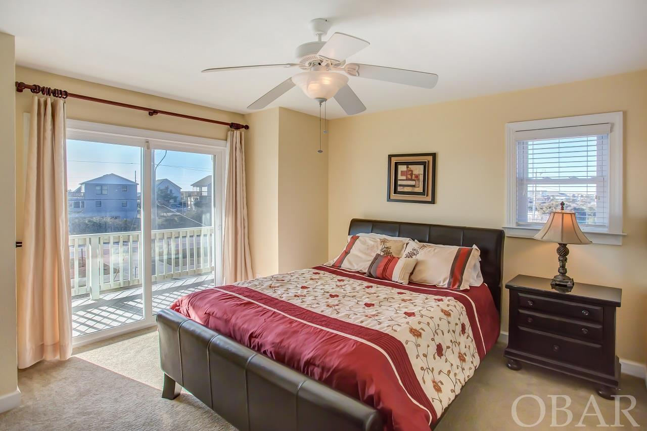 10433 S OLD OREGON INLET ROAD, NAGS HEAD, NC 27959  Photo 15