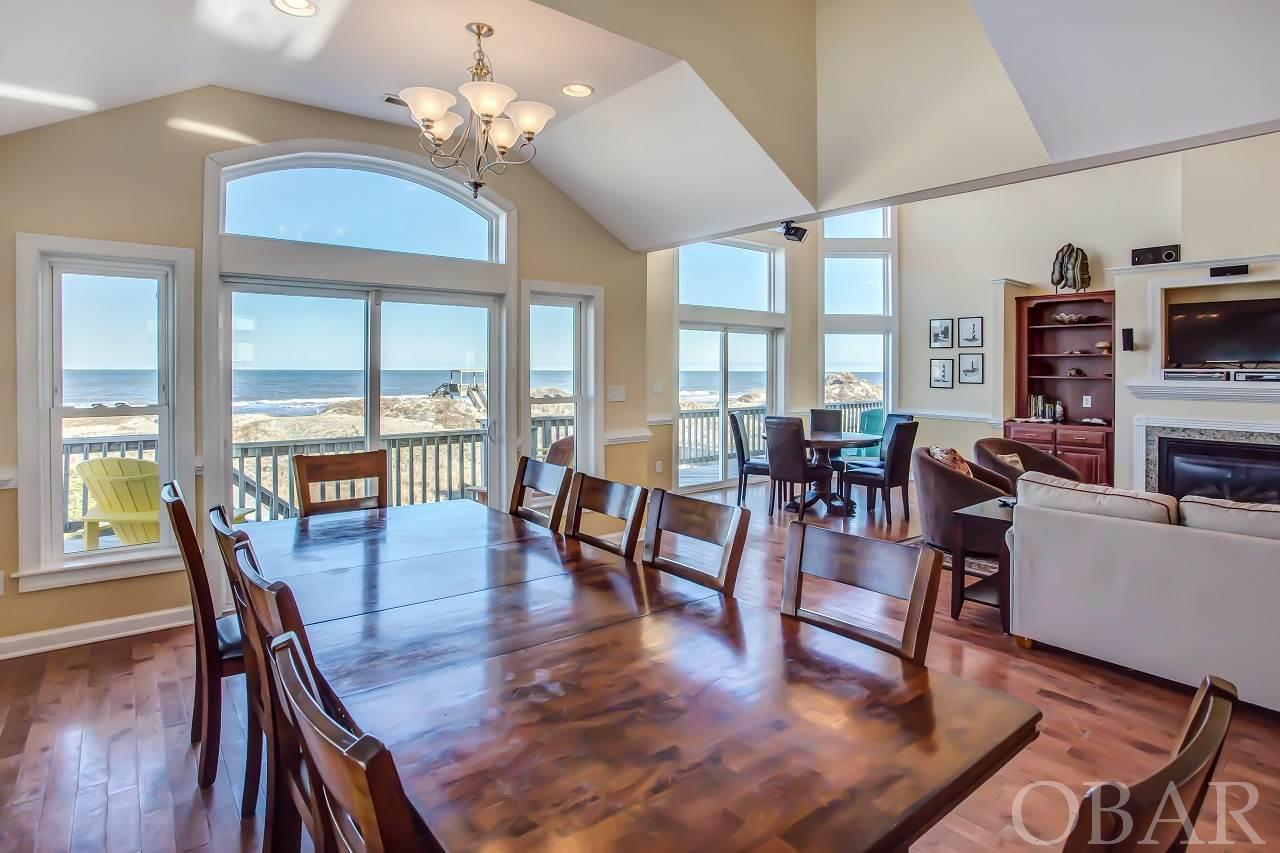 10433 S OLD OREGON INLET ROAD, NAGS HEAD, NC 27959  Photo 8