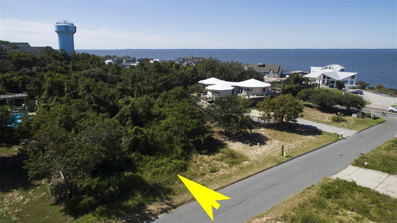 103 Dune Road, Duck, NC 27949, ,Lots/land,For sale,Dune Road,97824