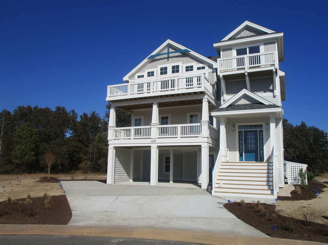 1027 Cruz Bay Lane, Corolla, NC 27927, 5 Bedrooms Bedrooms, ,4 BathroomsBathrooms,Residential,For sale,Cruz Bay Lane,97829
