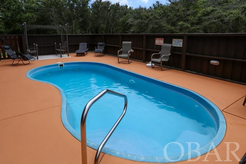 83 Ocean Boulevard,Southern Shores,NC 27949,7 Bedrooms Bedrooms,6 BathroomsBathrooms,Residential,Ocean Boulevard,97870