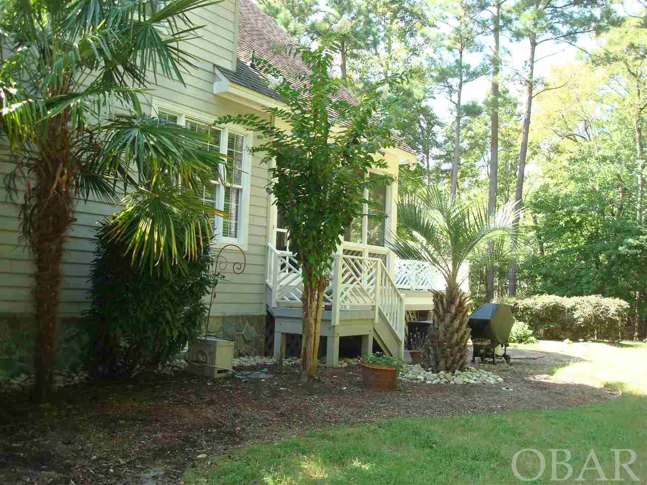 101 Forbes Court,Powells Point,NC 27966,3 Bedrooms Bedrooms,2 BathroomsBathrooms,Residential,Forbes Court,97884