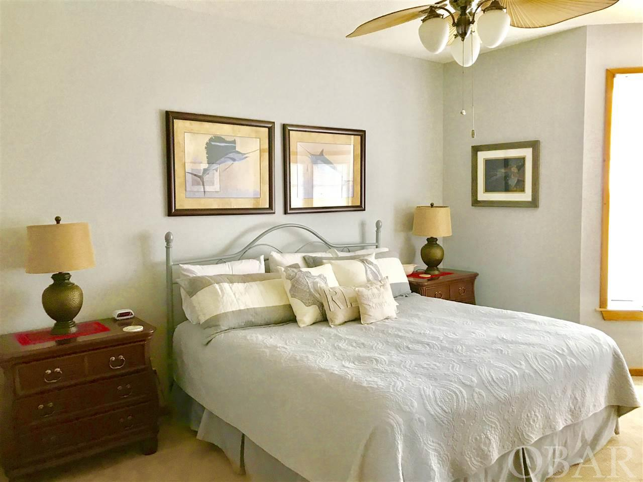 204 sextant court manteo 97911 resort realty of the outer banks