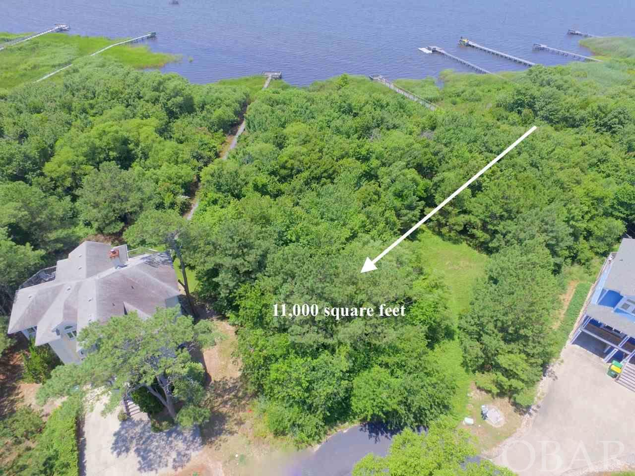 854 Oakridge Court,Corolla,NC 27927,Lots/land,Oakridge Court,97926