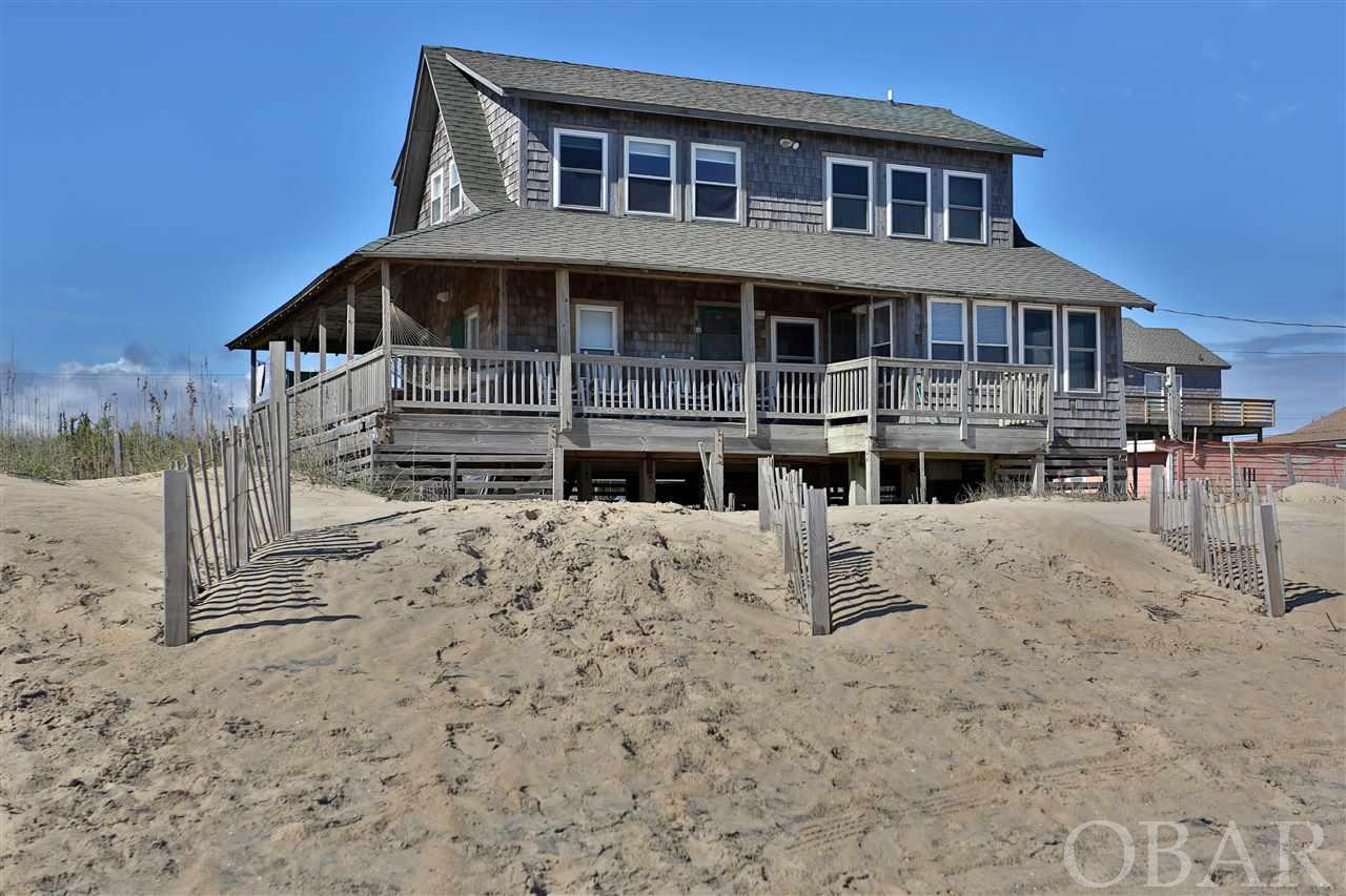 4507 S VIRGINIA DARE TRAIL, NAGS HEAD, NC 27959  Photo 5