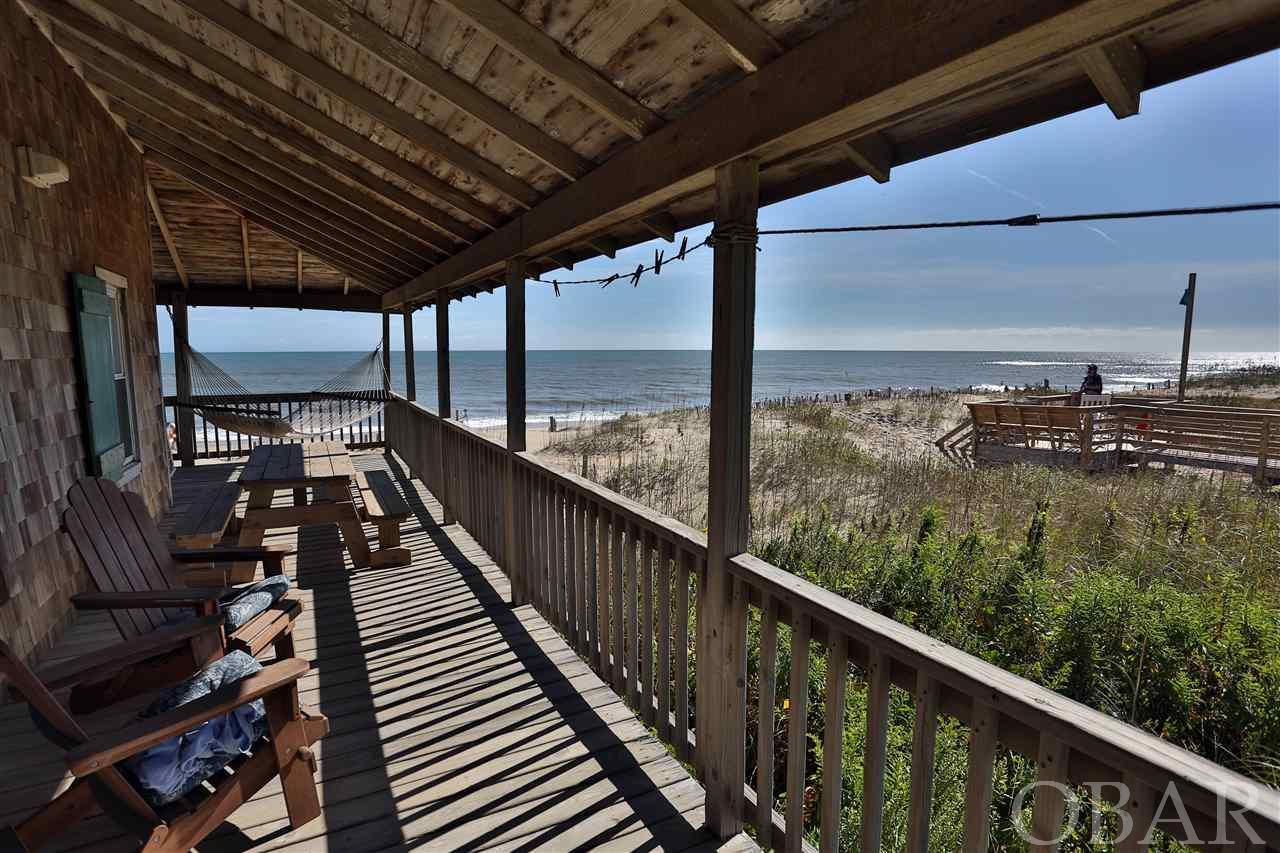4507 S VIRGINIA DARE TRAIL, NAGS HEAD, NC 27959  Photo 7
