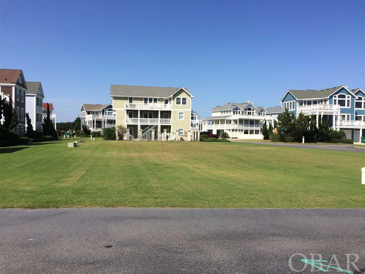 782 Broad Street,Corolla,NC 27927,Lots/land,Broad Street,98056