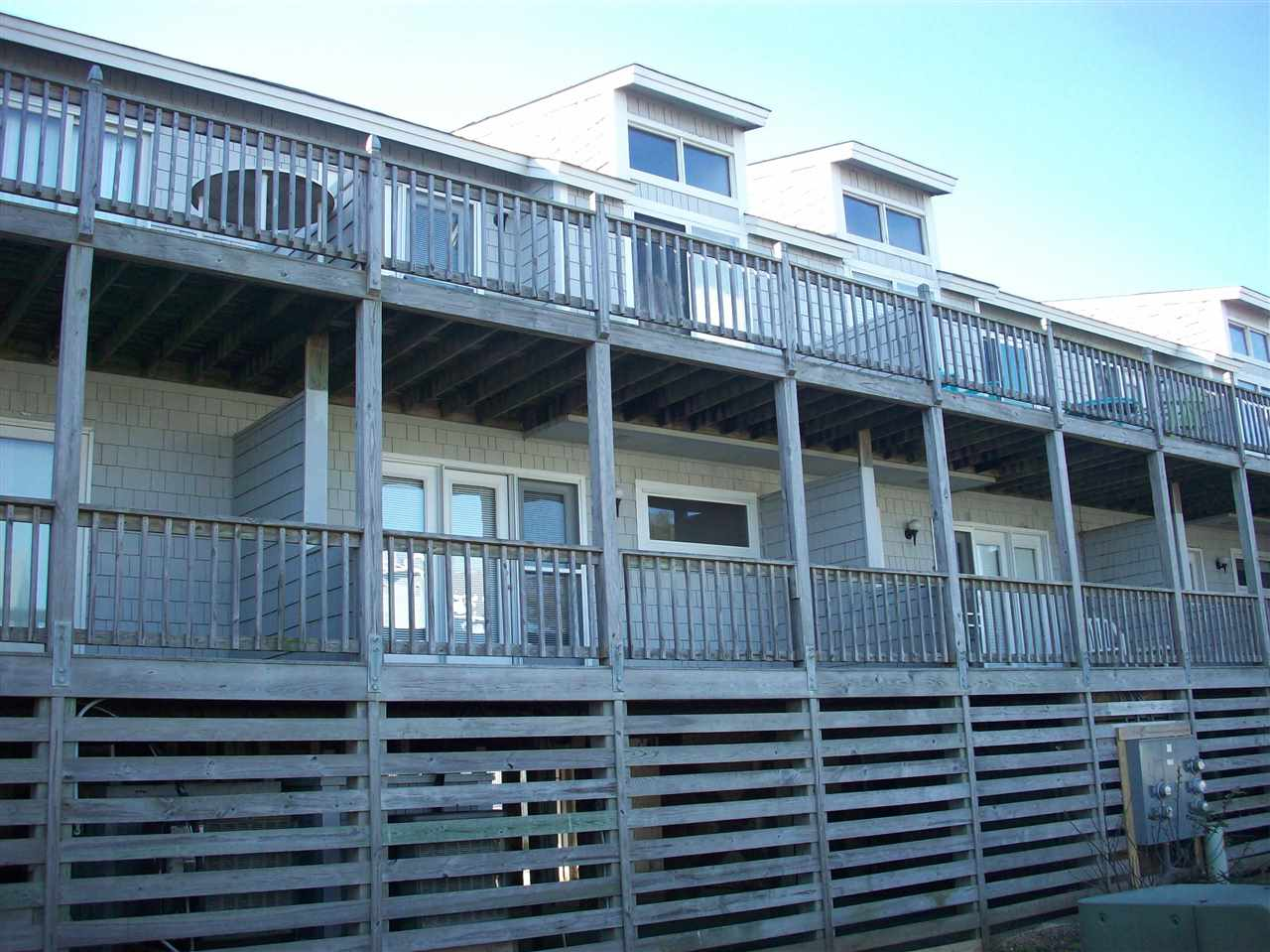 625 Sand Fiddler Circle, Corolla, NC 27927, 3 Bedrooms Bedrooms, ,3 BathroomsBathrooms,Residential,For sale,Sand Fiddler Circle,98260