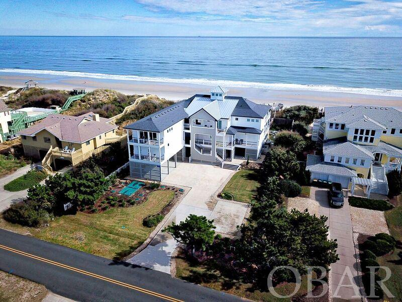 931 LIGHTHOUSE DRIVE, COROLLA, NC 27927 – Outer Banks Real