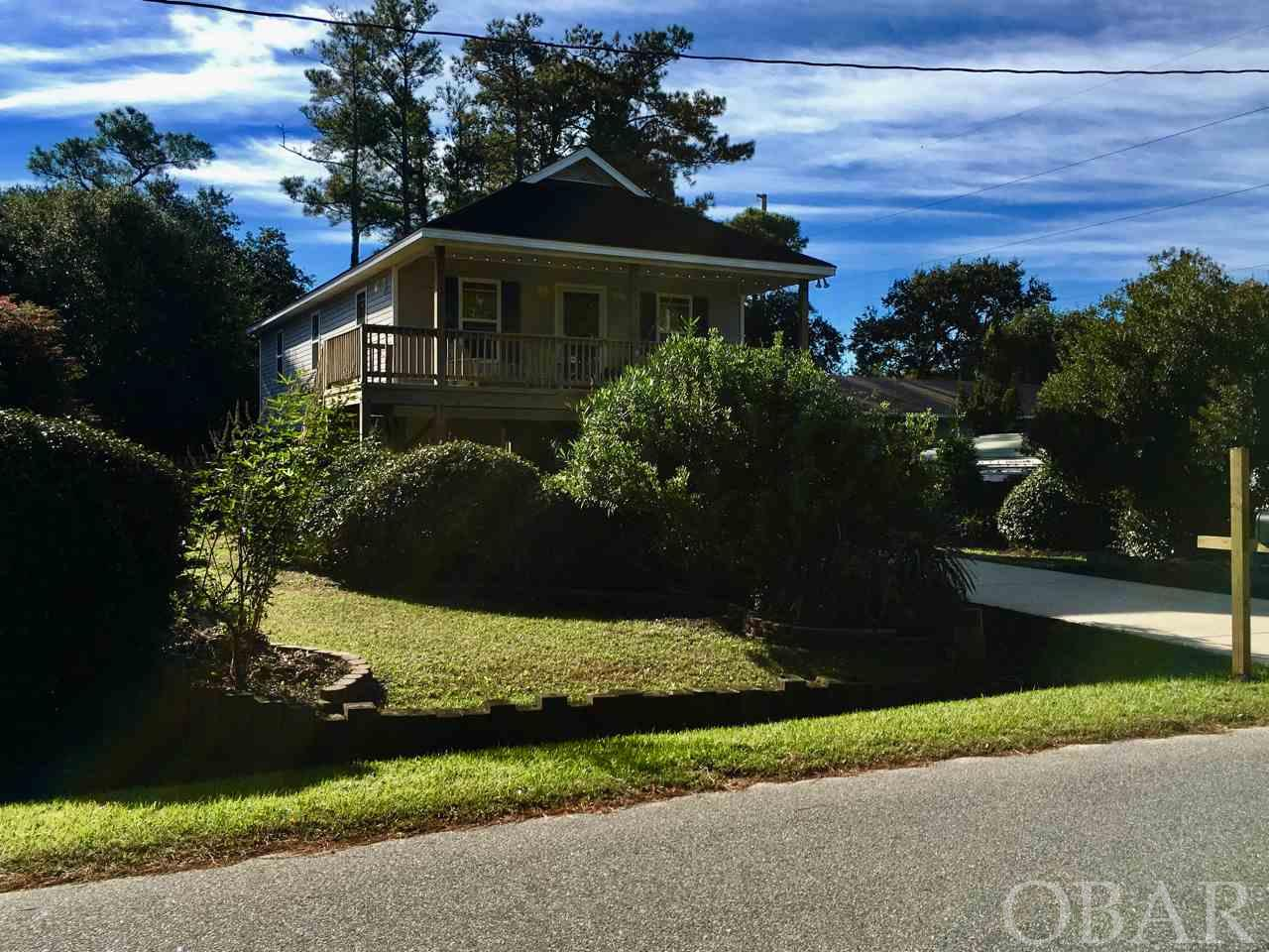 1103 Indian Drive,Kill Devil Hills,NC 27948,3 Bedrooms Bedrooms,2 BathroomsBathrooms,Residential,Indian Drive,98446