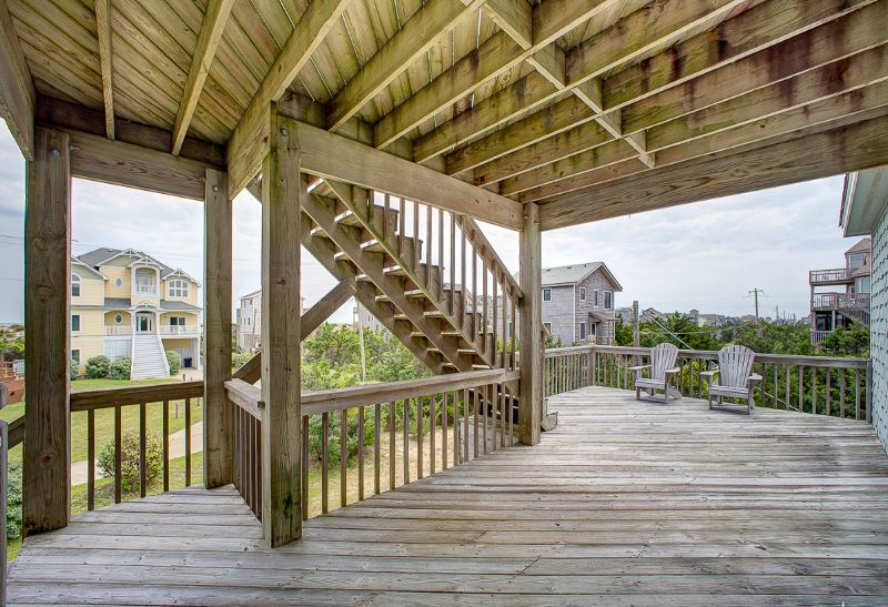 42084 Ocean View Drive, Avon, NC 27915, 5 Bedrooms Bedrooms, ,3 BathroomsBathrooms,Residential,For sale,Ocean View Drive,98453
