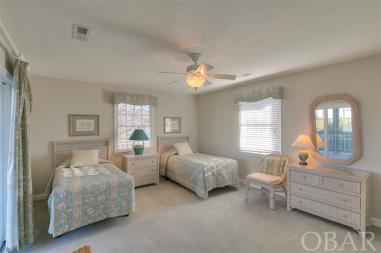118 Mainsail Court,Duck,NC 27949,3 Bedrooms Bedrooms,3 BathroomsBathrooms,Residential,Mainsail Court,98552