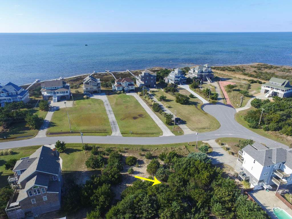 23017 Cross of Honor Way, Rodanthe, NC 27968, ,Lots/land,For sale,Cross of Honor Way,98559