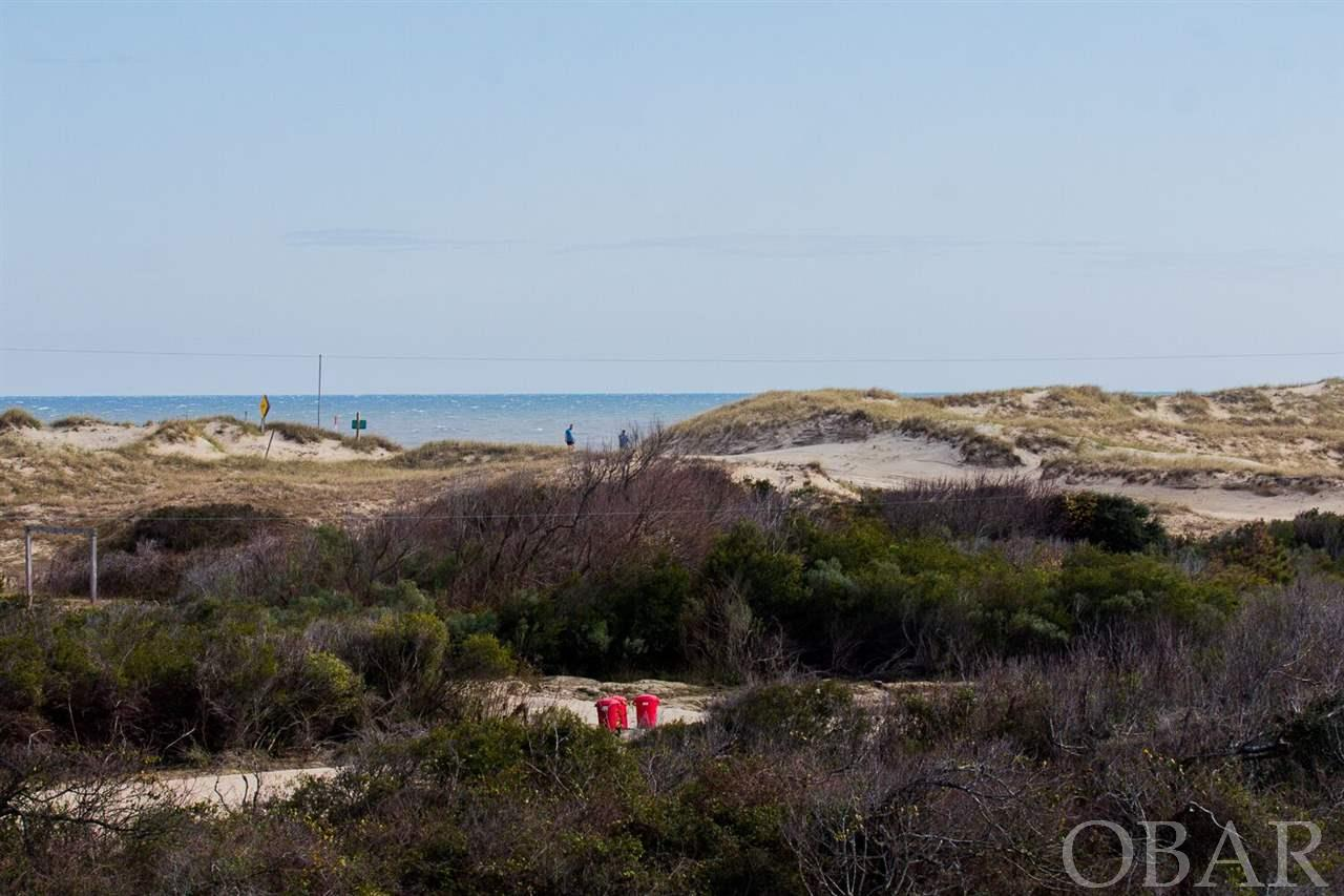 2177 Sandpiper Road,Corolla,NC 27927,4 Bedrooms Bedrooms,3 BathroomsBathrooms,Residential,Sandpiper Road,98685