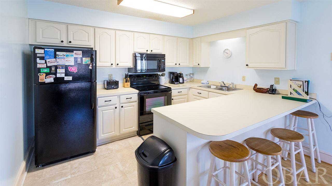 125 Jay Crest Road Duck   98732   Resort Realty of the Outer Banks