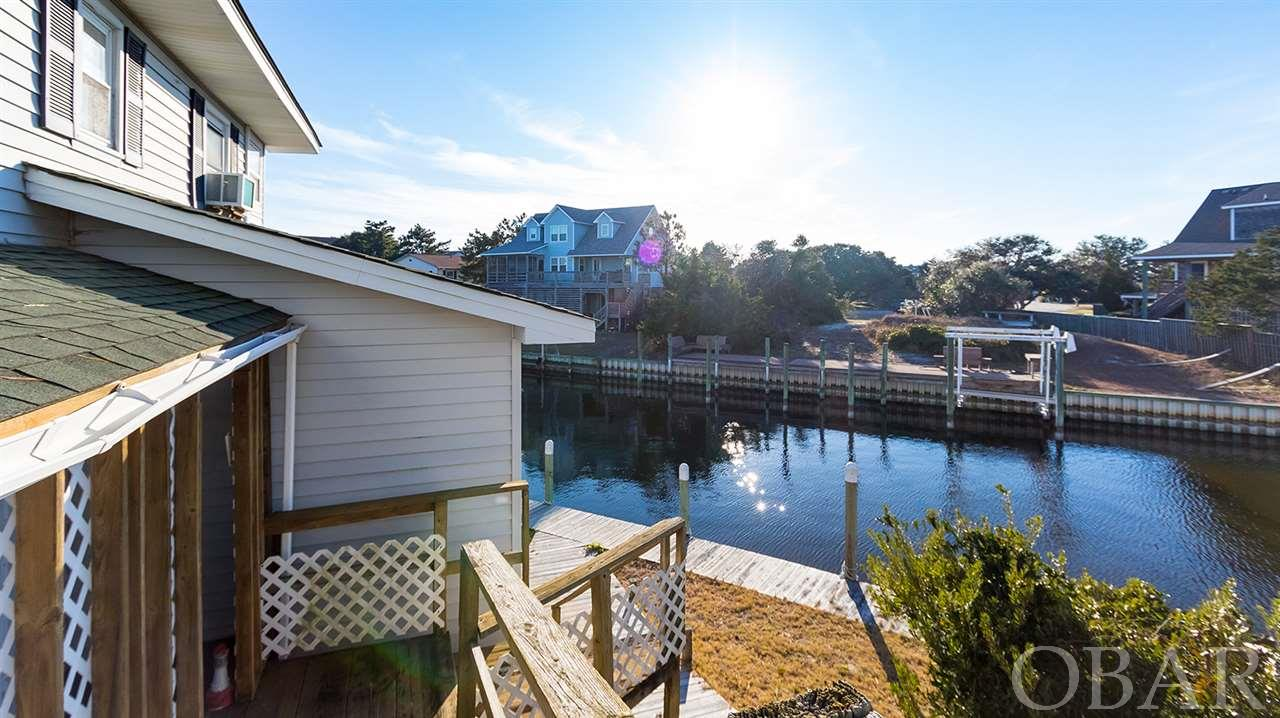213 Tarpon Court, Nags Head, NC 27959, 4 Bedrooms Bedrooms, ,2 BathroomsBathrooms,Residential,For sale,Tarpon Court,98804