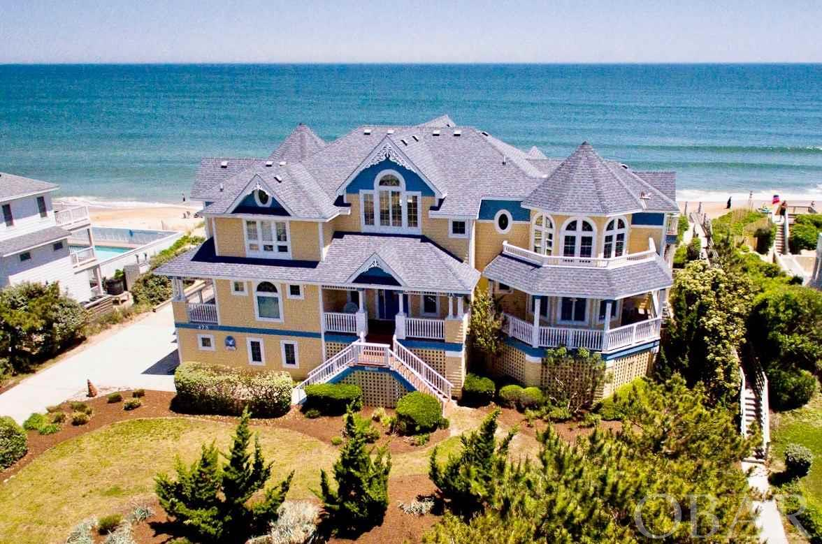 475 Land Fall Court,Corolla,NC 27927,8 Bedrooms Bedrooms,7 BathroomsBathrooms,Residential,Land Fall Court,98830