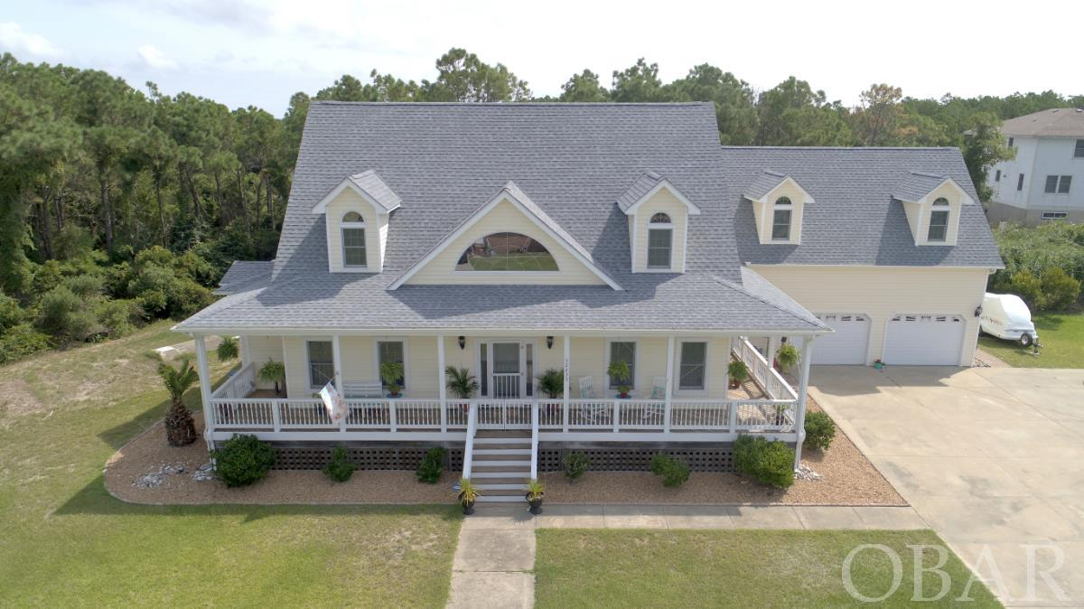 52235 Lovey Lane,Frisco,NC 27936,4 Bedrooms Bedrooms,3 BathroomsBathrooms,Residential,Lovey Lane,98849