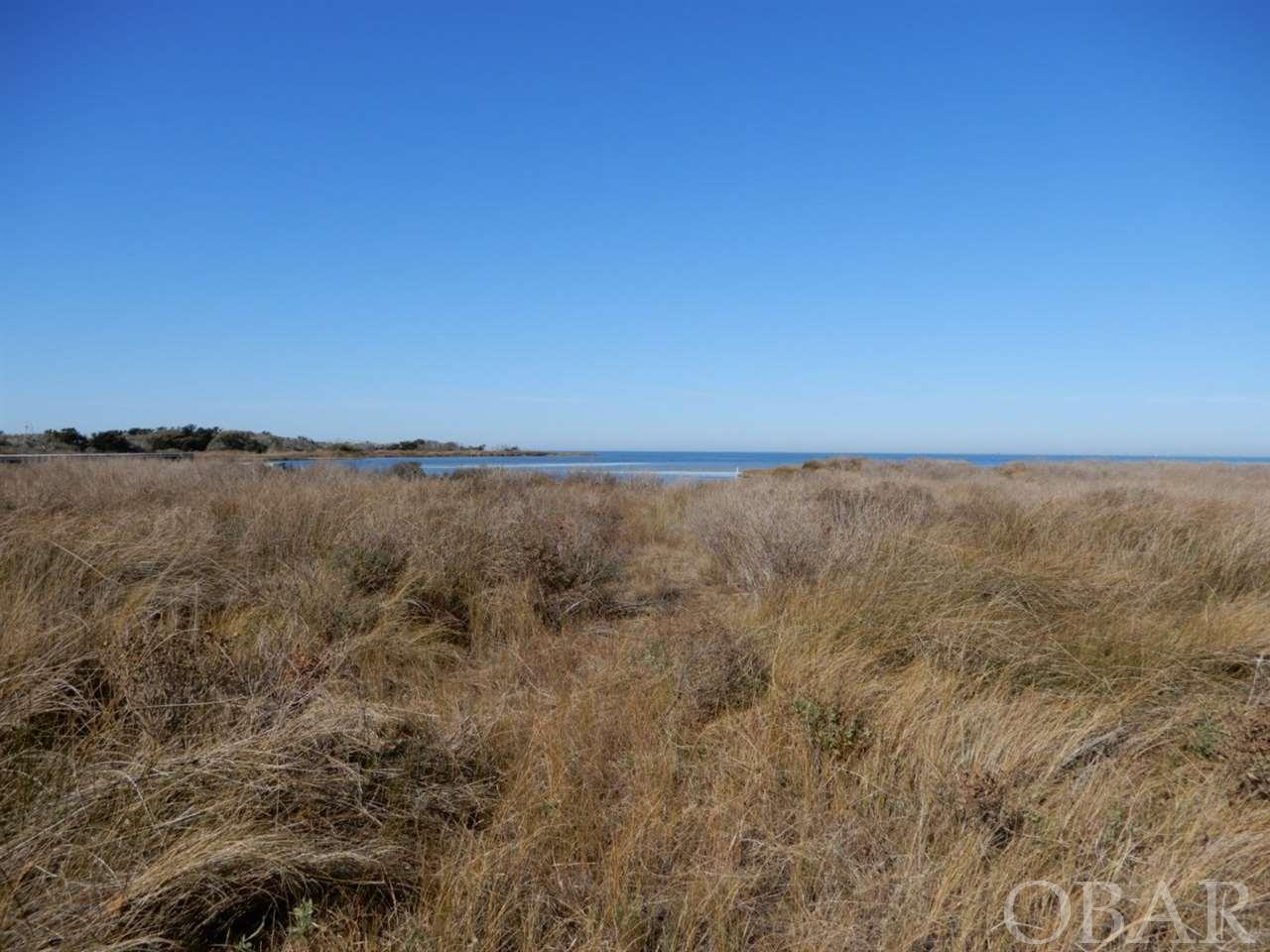 56342 NC 12 Highway, Hatteras, NC 27943, ,Lots/land,For sale,NC 12 Highway,98958