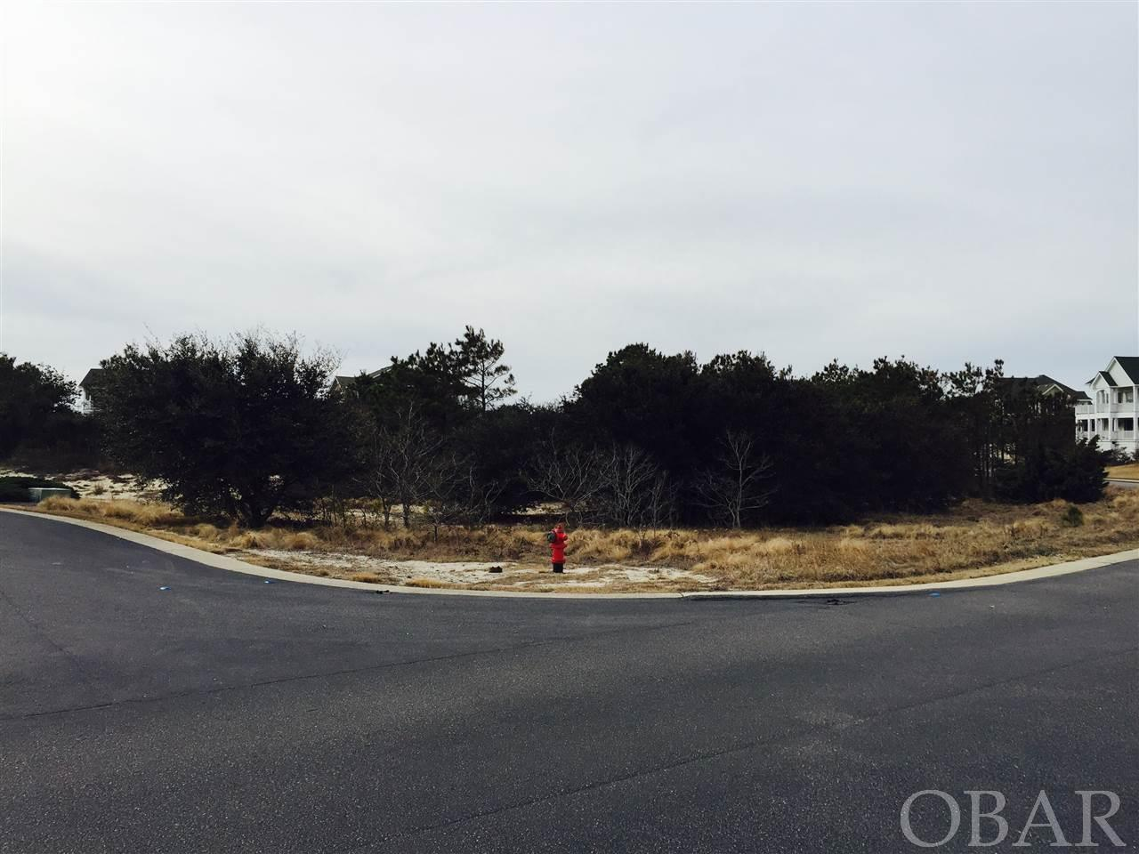 526 Whooping Crane Court, Corolla, NC 27927, ,Lots/land,For sale,Whooping Crane Court,98966