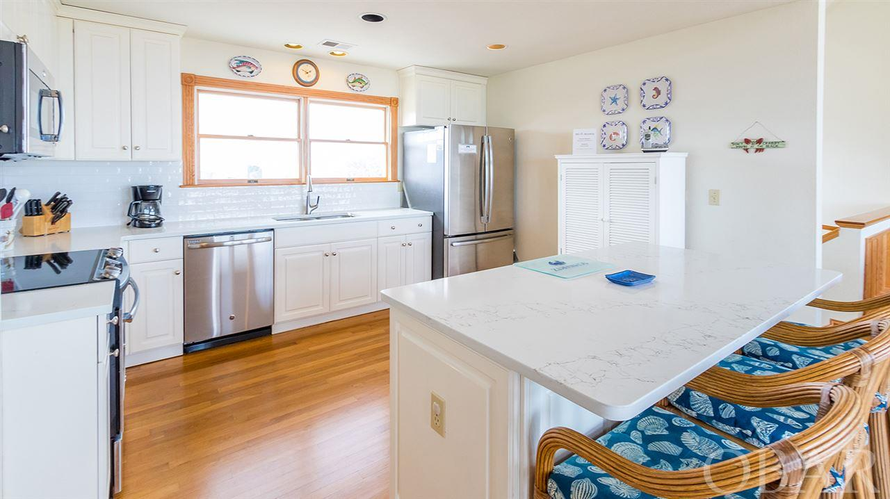 1287 Sandcastle Drive Corolla   99001   Resort Realty of the Outer Banks
