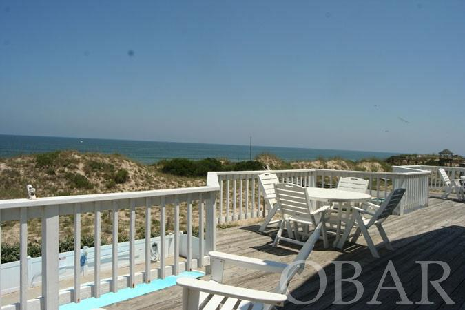 1267 Sandcastle Drive,Corolla,NC 27927,6 Bedrooms Bedrooms,5 BathroomsBathrooms,Residential,Sandcastle Drive,99004