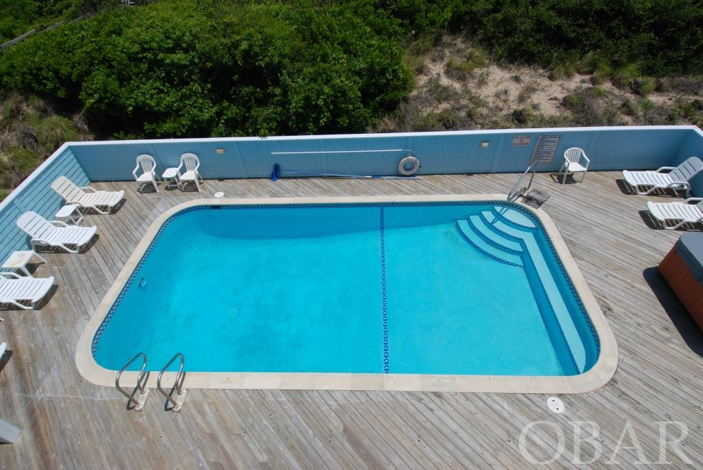 Deep Neck Road, Corolla, NC 27927, 9 Bedrooms Bedrooms, ,8 BathroomsBathrooms,Residential,For sale,Deep Neck Road,99066
