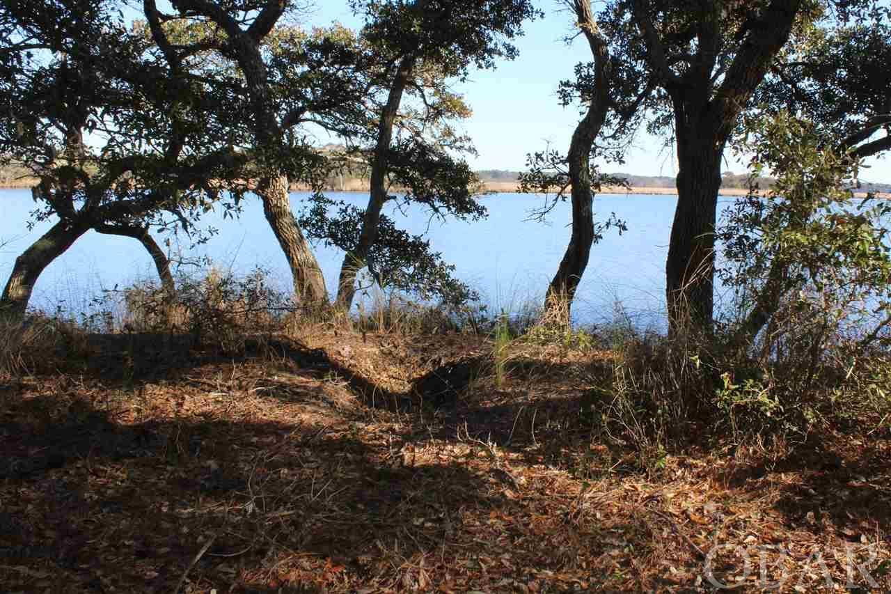 0 Watersedge Drive Lot 65A, Kill Devil Hills, NC 27948