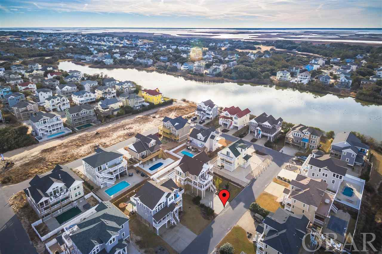 636 Pampas Court,Corolla,NC 27927,5 Bedrooms Bedrooms,4 BathroomsBathrooms,Residential,Pampas Court,99176