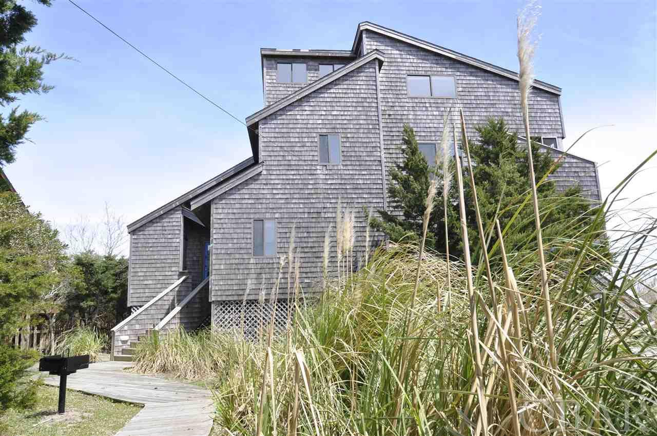 320 Jackson Circle,Ocracoke,NC 27960,3 Bedrooms Bedrooms,3 BathroomsBathrooms,Residential,Jackson Circle,99180