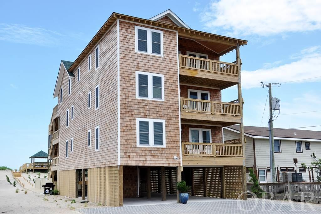 8307 S Old Oregon Inlet Road Lot 61, Nags Head, NC 27959