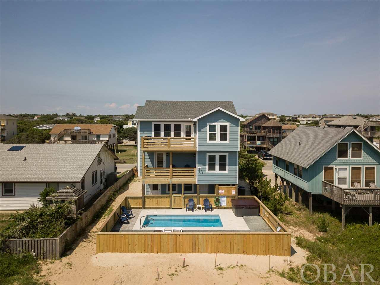 5009 Lindbergh Avenue,Kitty Hawk,NC 27949,4 Bedrooms Bedrooms,3 BathroomsBathrooms,Residential,Lindbergh Avenue,99249