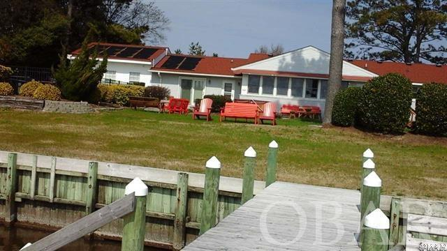 324 Griggs Acres Drive,Point Harbor,NC 27964,5 Bedrooms Bedrooms,3 BathroomsBathrooms,Residential,Griggs Acres Drive,99378
