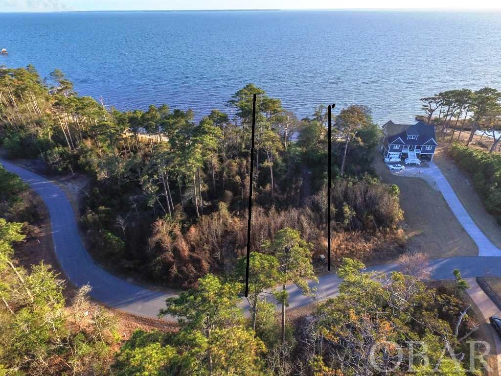 220 Tower Lane, Kill Devil Hills, NC 27948, ,Lots/land,For sale,Tower Lane,99391