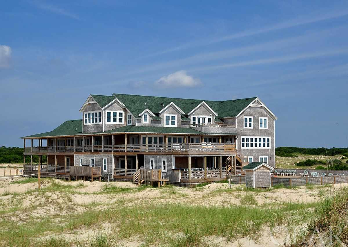 1873 Ocean Pearl Road, Corolla, NC 27927, 23 Bedrooms Bedrooms, ,20 BathroomsBathrooms,Residential,For sale,Ocean Pearl Road,99427
