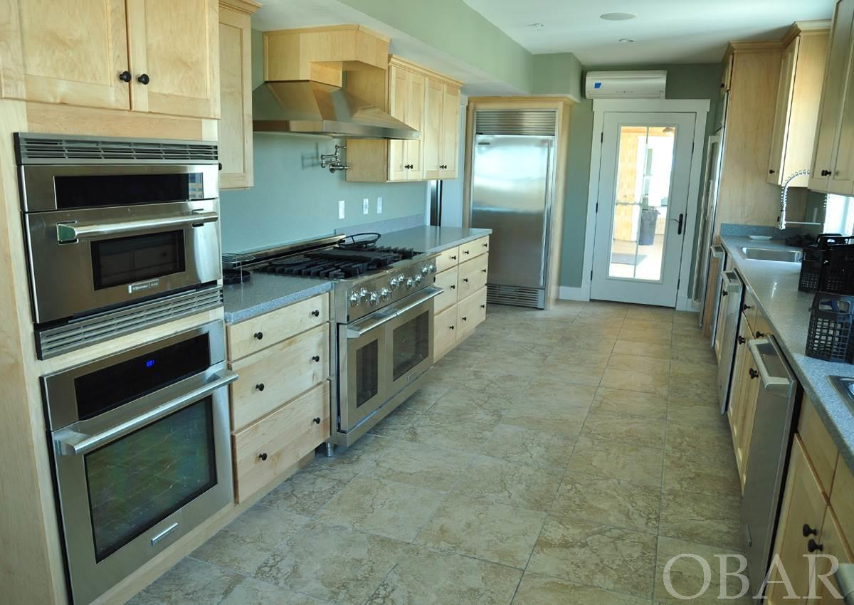 1873 Ocean Pearl Road Corolla | 99427 | Resort Realty of the Outer Banks