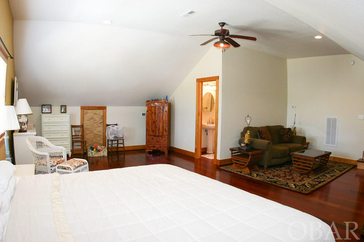 155 Carolina Club Drive,Grandy,NC 27939,3 Bedrooms Bedrooms,3 BathroomsBathrooms,Residential,Carolina Club Drive,99434