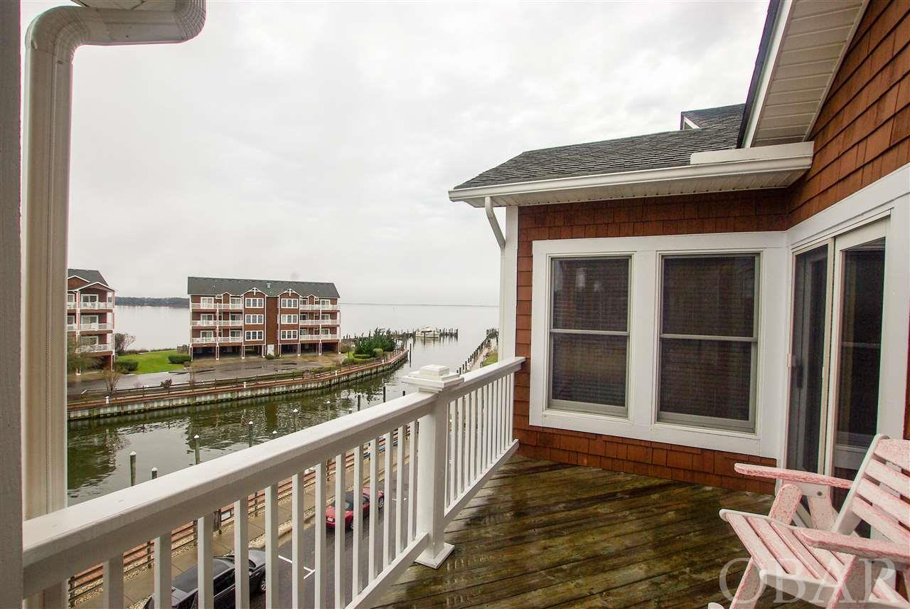 1006 South Bay Club Drive,Manteo,NC 27954,3 Bedrooms Bedrooms,2 BathroomsBathrooms,Residential,South Bay Club Drive,99491