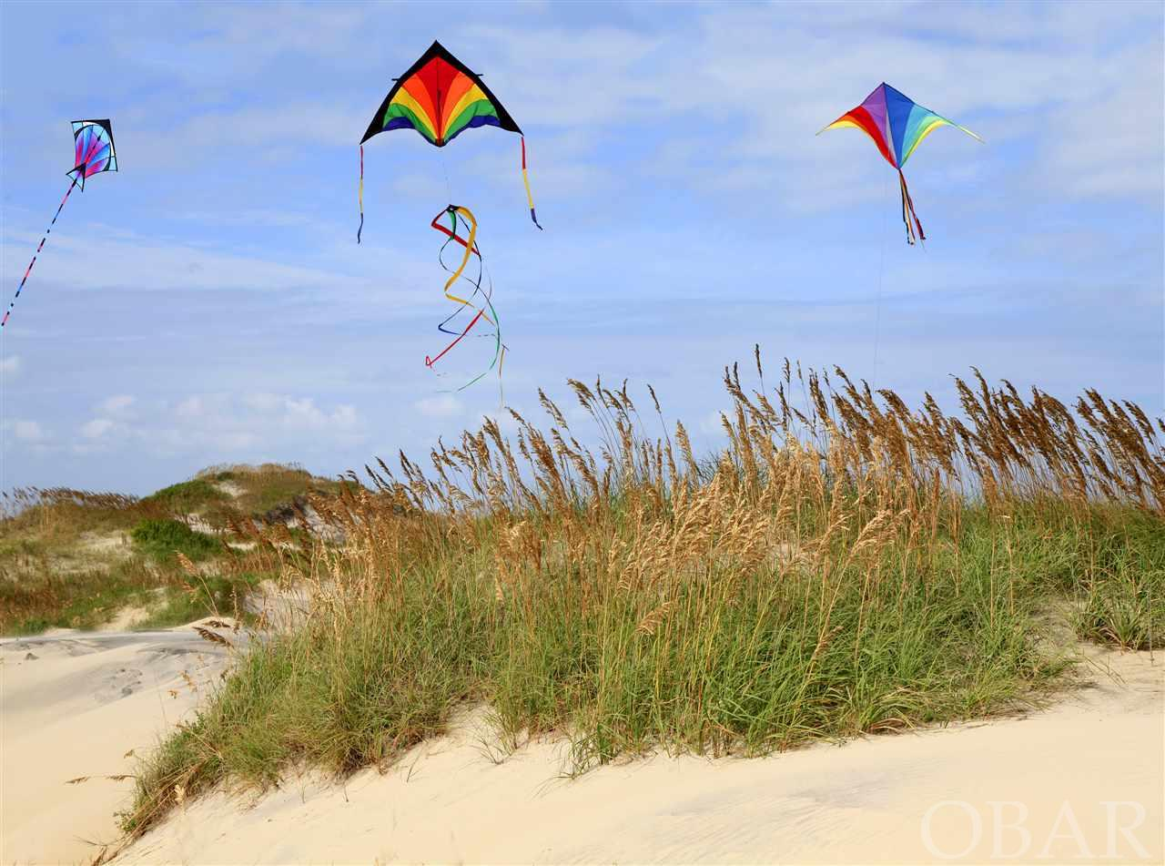 2034 Virginia Dare Trail, Kill Devil Hills, NC 27948, ,Lots/land,For sale,Virginia Dare Trail,99519